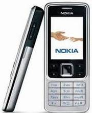 (will not post) nokia 6300 (will not post)