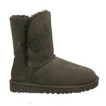 Bailey Button 5803(chocolate) Discount Ugg Boots