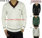 Brand Sweaters, Men Sweaters, www.22best.com
