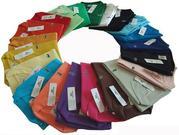 cheap Lacoste solid color polo shirt, cheap Abercrombie & Fitch men T-s