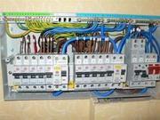 ultraspark electrical contractors