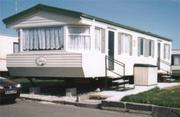 Holiday Home for Rent (BLACKPOOL)