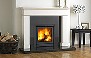 Buy the quality limestone fireplaces