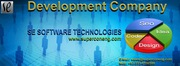 Web Developement Company- SE Software Technologies