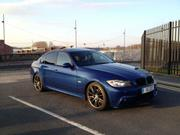 2005 Bmw 2.5 BMW 325I M SPORT AUTO 2012 LCI CONVERSION REPLICA