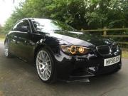bmw m3 BMW M3 CONVERTIBLE M SPORT