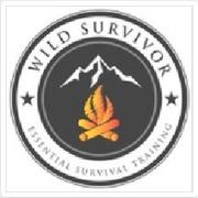 Wild Survivor Ltd