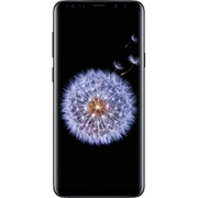 Samsung Galaxy S9 PLUS 64GB (Unlocked) -