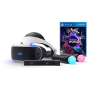 PlayStation VR Launch Bundle nnn