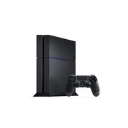 SONY PS4 version 1 TB ggg