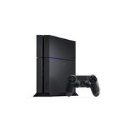 SONY PS4 version 1 TB ggg