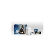 PlayStation 4 500GB Destiny The Taken King Limited