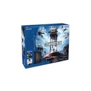 Sony PlayStation 4 Star Wars™ Battlefront™ 500GB Bundle