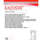 Kaltostat Alginate Dressings | Wound Care Products